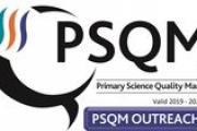 PSQMOutreach