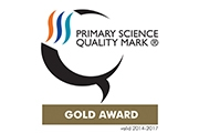 Pri Science Award