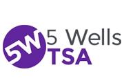 5 Wells